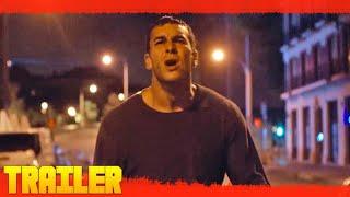 Trailers In Spanish No Matarás (2020) Teaser Tráiler Oficial Español anuncio