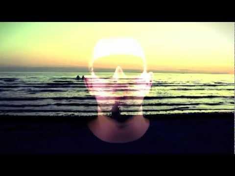 Gutuss   Pieraujas Klat BAR DUCK remix
