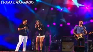 COUNTRY CALDAS 2012 DO BAIXAR MUSICA