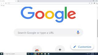 How To Fix Google Chrome Zoomed In Too Far [Tutorial]
