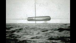 Рассказы тех кто наблюдали за НЛО со стороны. Факты которые доказывают существование НЛО.Док. фильм