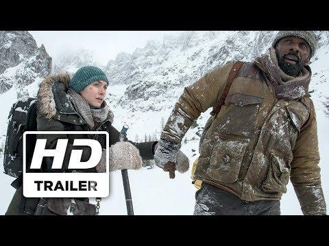 Depois Daquela Montanha | Trailer Oficial | Legendado HD