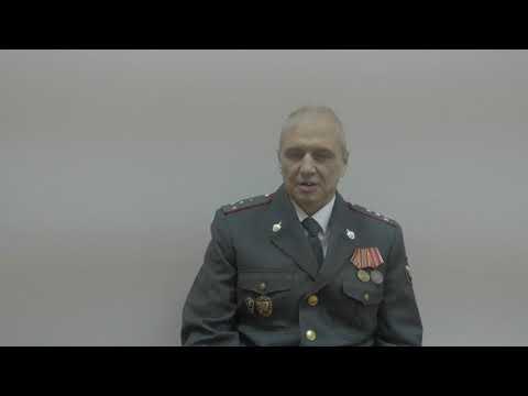 Для МВД Распоряжение Правительства РФ от 12.04.2020 N 975-р ничтожно, как и для всех остальных.