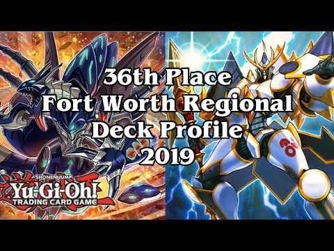 Download Yu Gi Oh Best 2nd Place Philly Regionals Gouki Deck