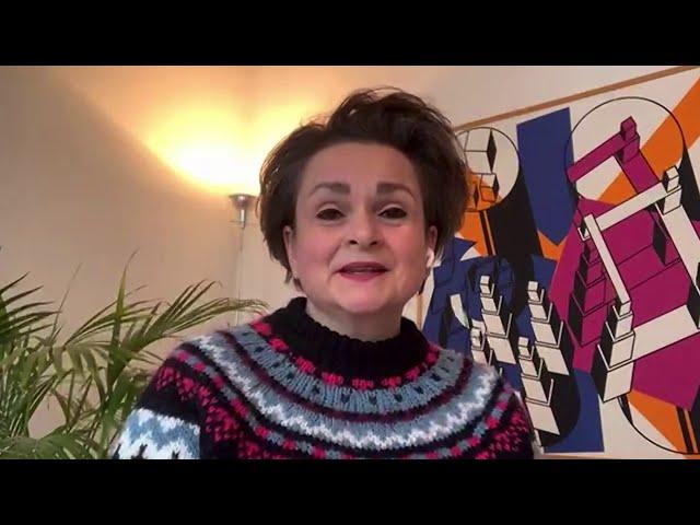 オランダのCatshuisのビデオ発音