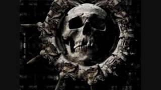 Arch Enemy - Taking Back My Soul (8 Bit)