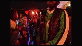 DRBLasgidi   Alte Ft Joey B, Kwesi Arthur , Darkovibes ( Official Video )