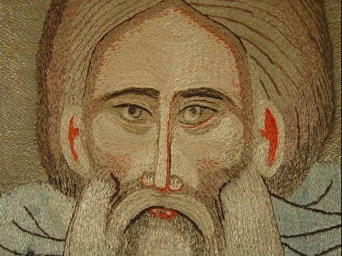 Все молитвы ко святым преподобномученицам великой княгине елисавете и инокине варвар