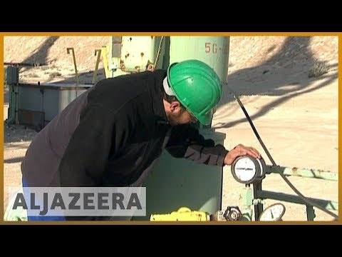 🇱🇾 Libya's NOC to resume oil exports from eastern terminals | Al Jazeera English