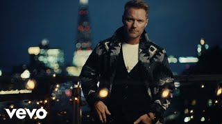 Ronan Keating One Of A Kind (feat. Emeli Sande)