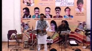 Na Ja Kahin Ab Na Ja...Mohd Rafi Song By Asad Khokhar