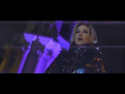 Таня Буланова & ПараТайн - Белые дороги [Клип 2019]