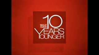 Janet 10 Years Younger Hosted by Mark Montano