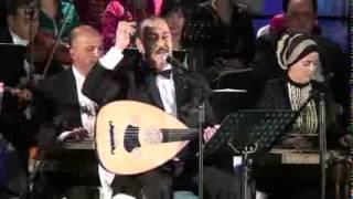 تحميل اغاني بكاء لطفي بوشناق - أنا مواطن - Lotfi Bouchnak MP3