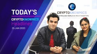 blockchain-powered-5g-sim-cards-to-enable-cryptocurrency-payments-cryptoknowmics