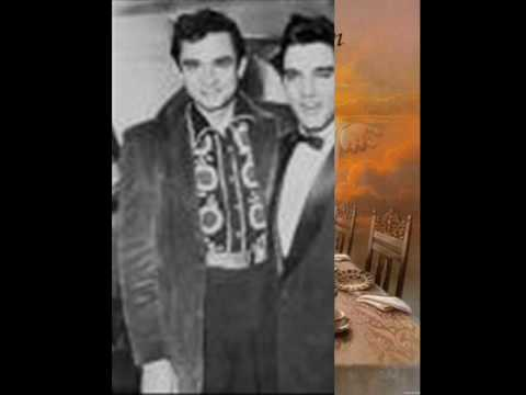 Looking for country but any genre will do what are your for Johnny cash and june carter jackson