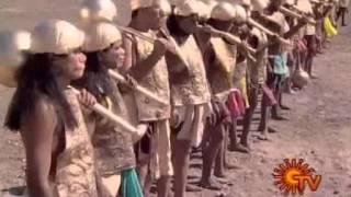 Ramayanam Episode 49 - Most Popular Videos