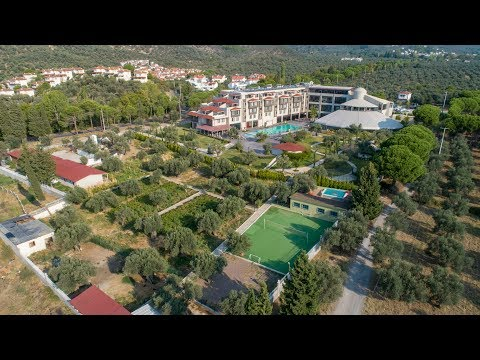 Ramada Resort Kazdağları Thermal SPA Hotel
