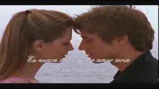 Chris De Burgh - So Beautiful - (Tradução)