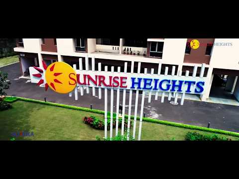 3D Tour of Sureka Sunrise Heights