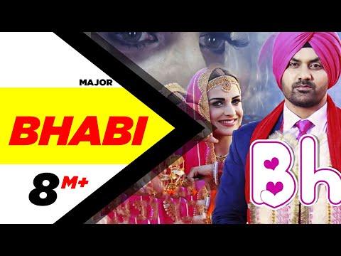 Bhabhi  Major