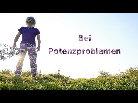 Sie Prostatitis Prostata-Massage behandeln