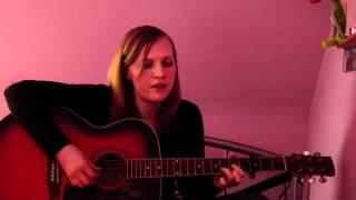 Alanis Morissette - Torch (Cover)