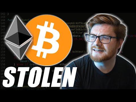 Legjobb bitcoin bányászati felszerelés