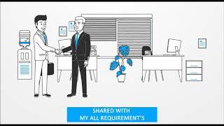 Gtechwebindia - Video - 1