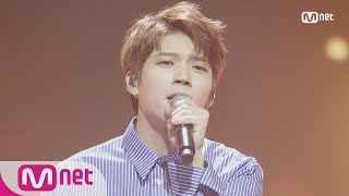 [Nam Woo Hyun - If only you are fine] Comeback Stage | M COUNTDOWN 180906 EP.586