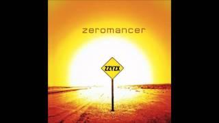 Zeromancer - Stop the Noise (Lyrics) (HQ)