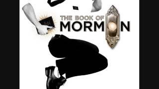 Spooky Mormon Hell Dream - The Book of Mormon