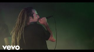Lamb of God – Set To Fail (Live from House of Vans Chicago) Thumbnail