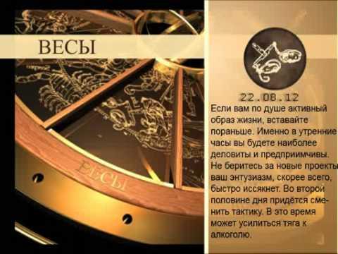 Совместимость гороскопов online