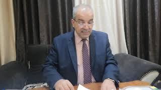 تحميل و مشاهدة احمد العجيلي MP3
