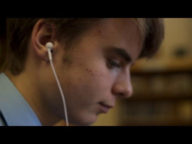 LingoPenUS|Videos|Learn languages