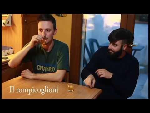 La codificazione di costo da alcolismo in Brest