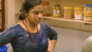 Latest Malayalam Romantic Full Movie (2K) | Comedy Entertainer | Latest Malayalam Movie 2018