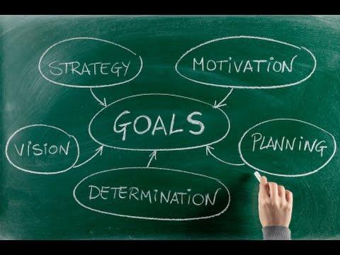 mp4 Entrepreneur Goal Setting, download Entrepreneur Goal Setting video klip Entrepreneur Goal Setting