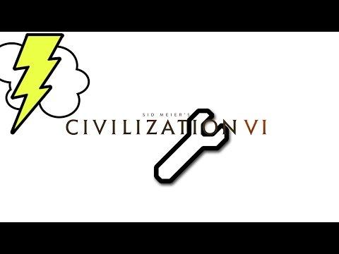 Map editor? :: Sid Meier's Civilization VI General Discussions