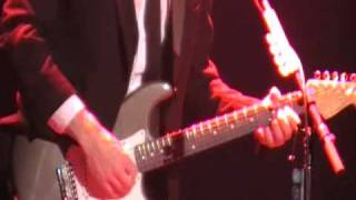 John Mayer Trio Good Love is on the Way The Joint Las Vegas
