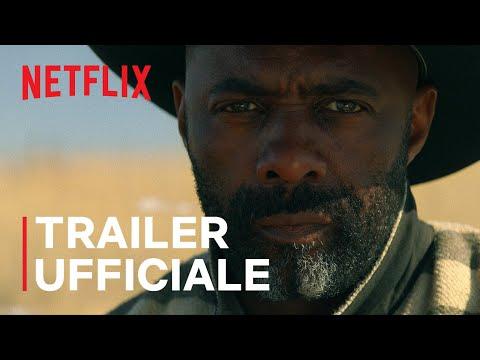 The Harder They Fall – Il trailer ufficiale italiano