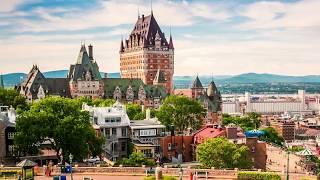 Kanada & Neuengland mit Norwegian Cruise Line