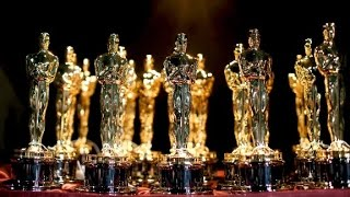 How Oscars voting works