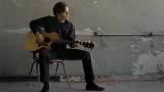 Matthew Sweet - Vertigo