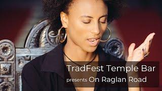 Tradfest  - On Raglan Road Feat. Davey Cashin