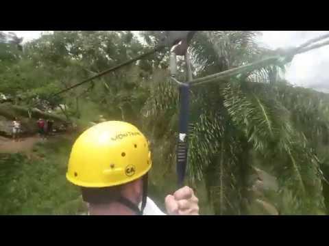 REGIS CICLISTA NA FAZENDA MARANATA   ALAGOA NOVA PB - 11 e 12 02 2018