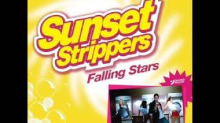Falling Stars- Sunset Strippers