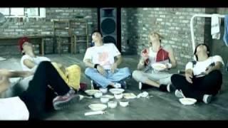 2PM - Nori For U MV