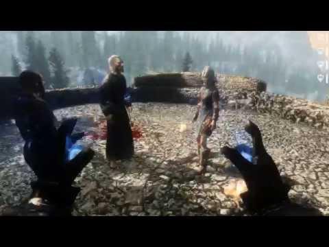 Аниме магия древних смотреть онлайн